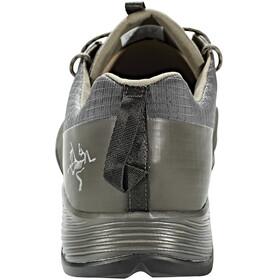 Arc'teryx M's Konseal FL Shoes shark/utility